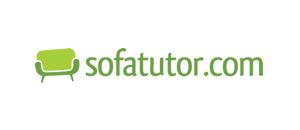 sofatutor Logo